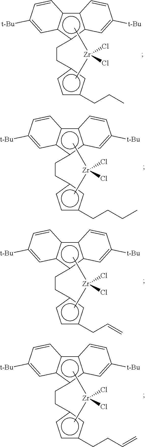 Figure US08450436-20130528-C00024