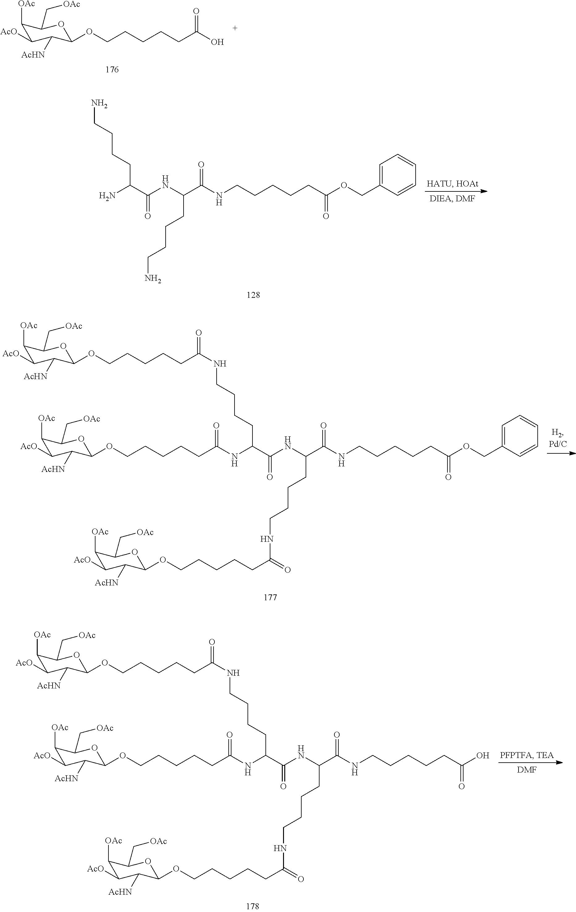 Figure US09145558-20150929-C00226