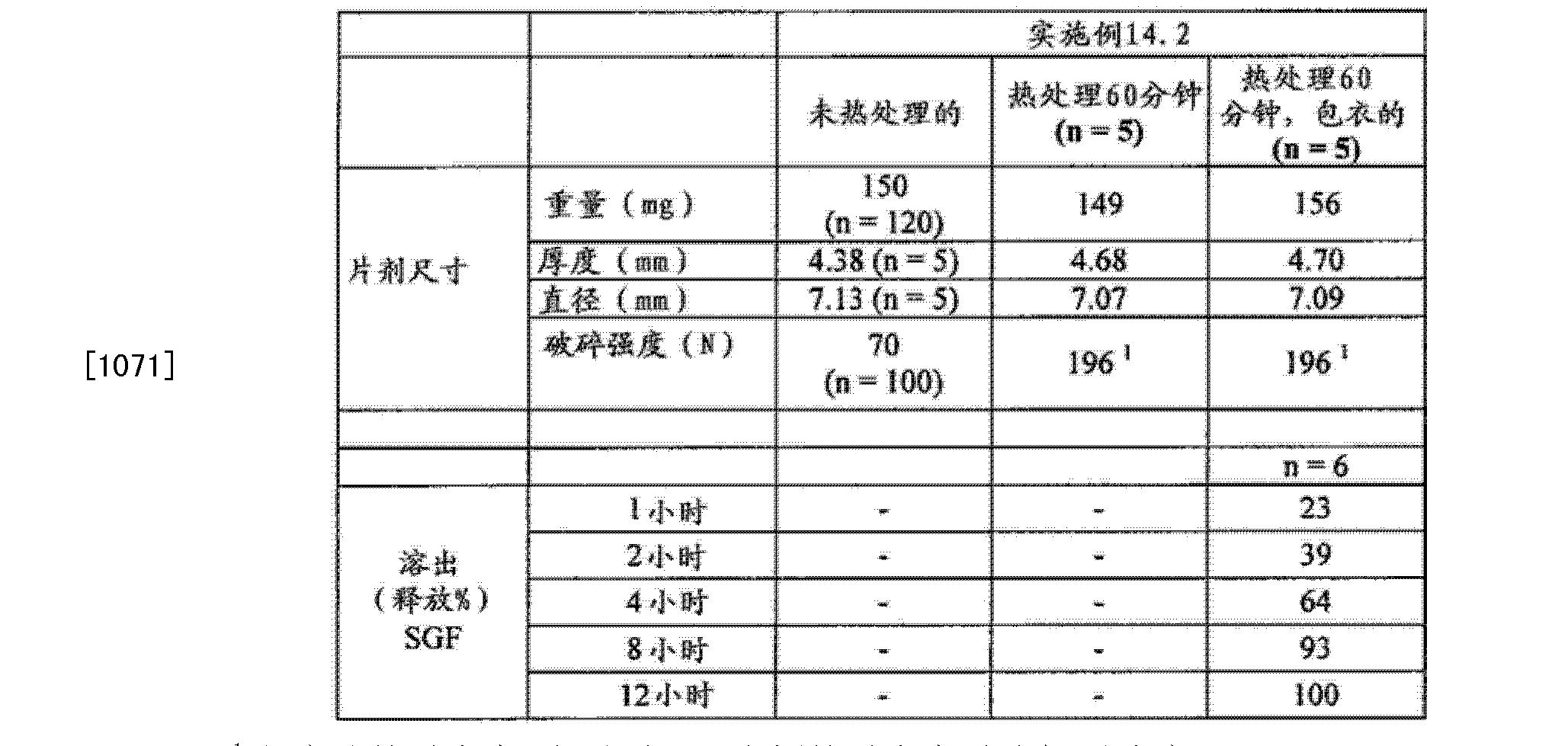 Figure CN102657630BD00951