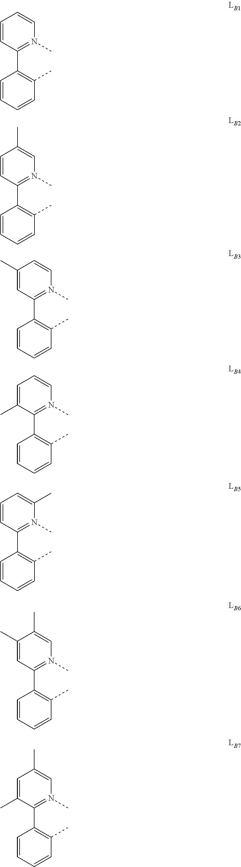 Figure US09590194-20170307-C00047