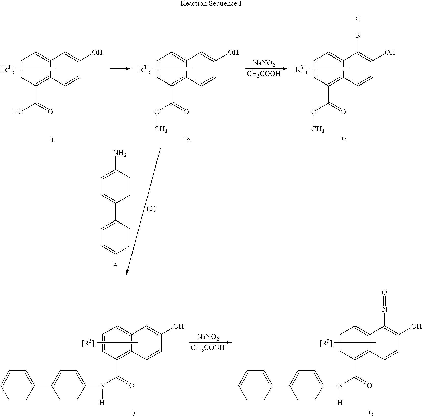 Figure US20070075388A1-20070405-C00028