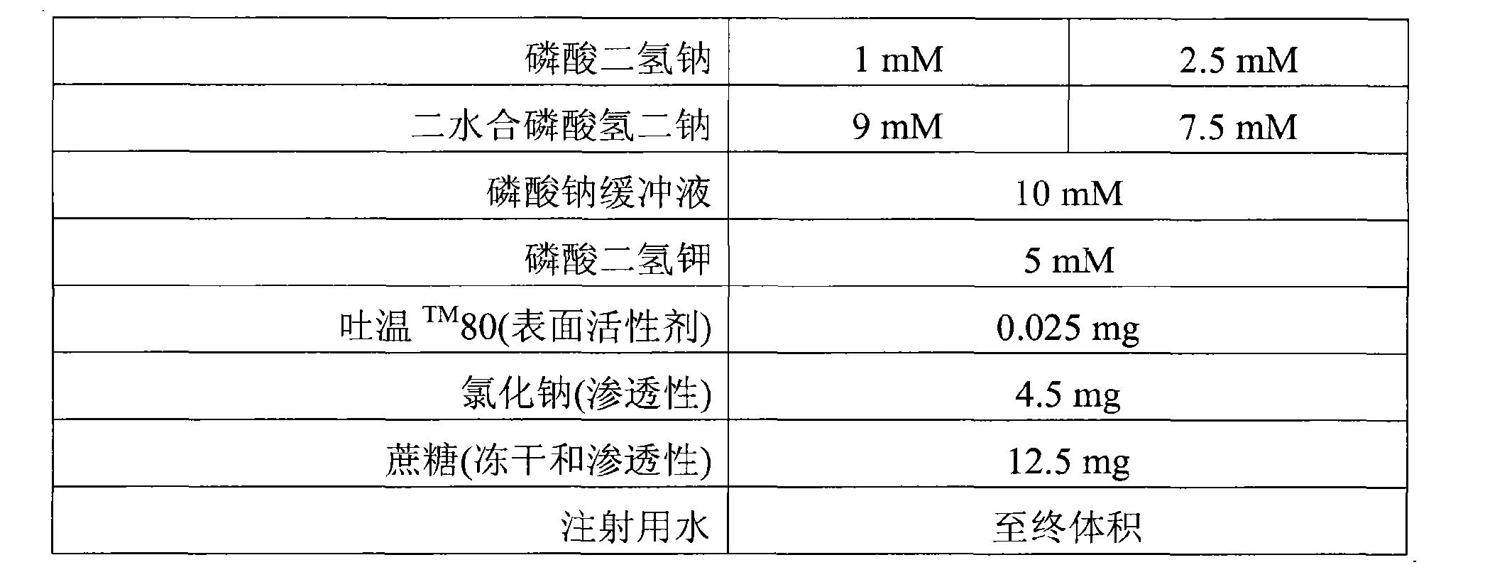 Figure CN102302776BD00271