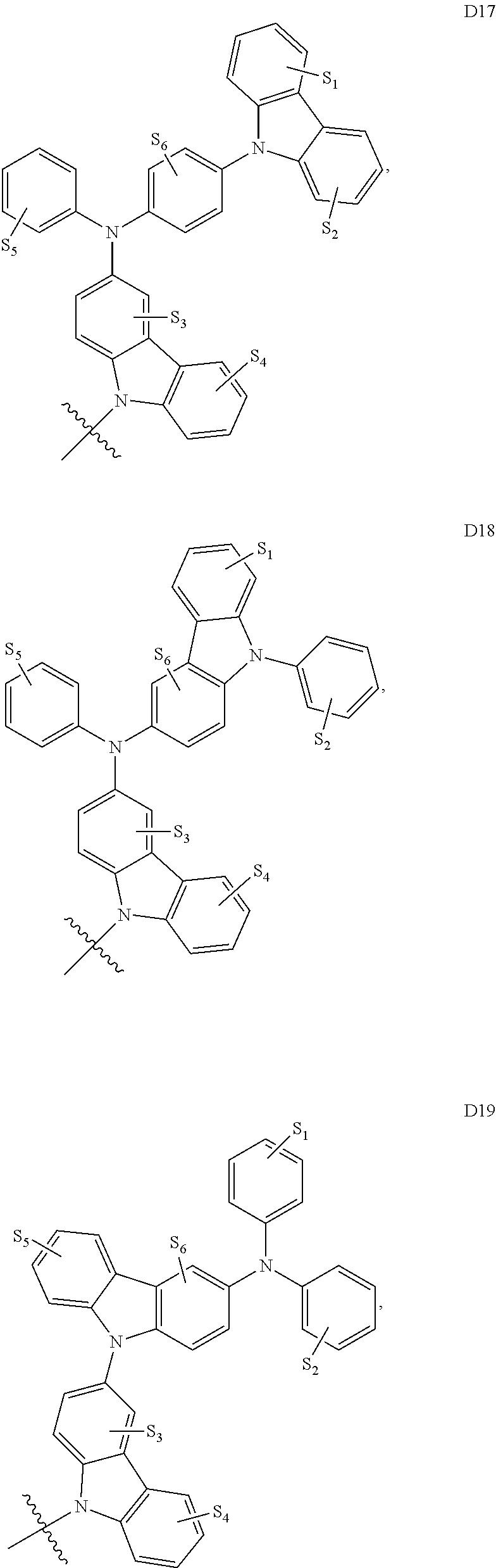Figure US09324949-20160426-C00051