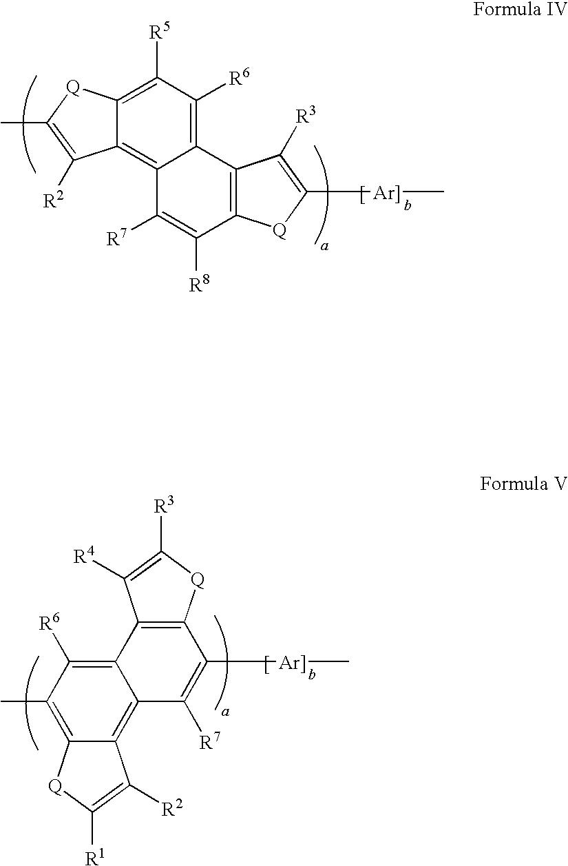 Figure US08216753-20120710-C00100