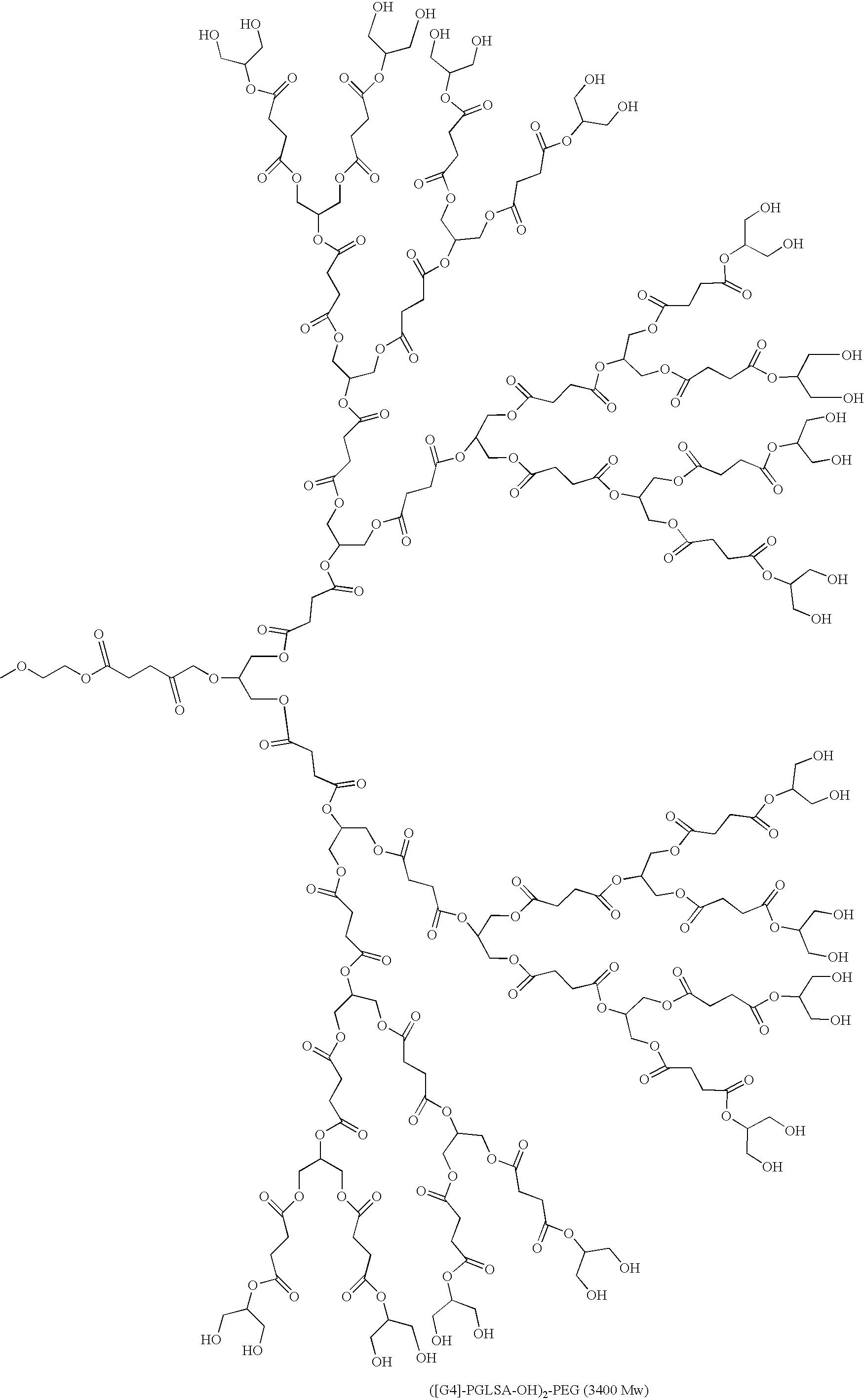 Figure US20040086479A1-20040506-C00002