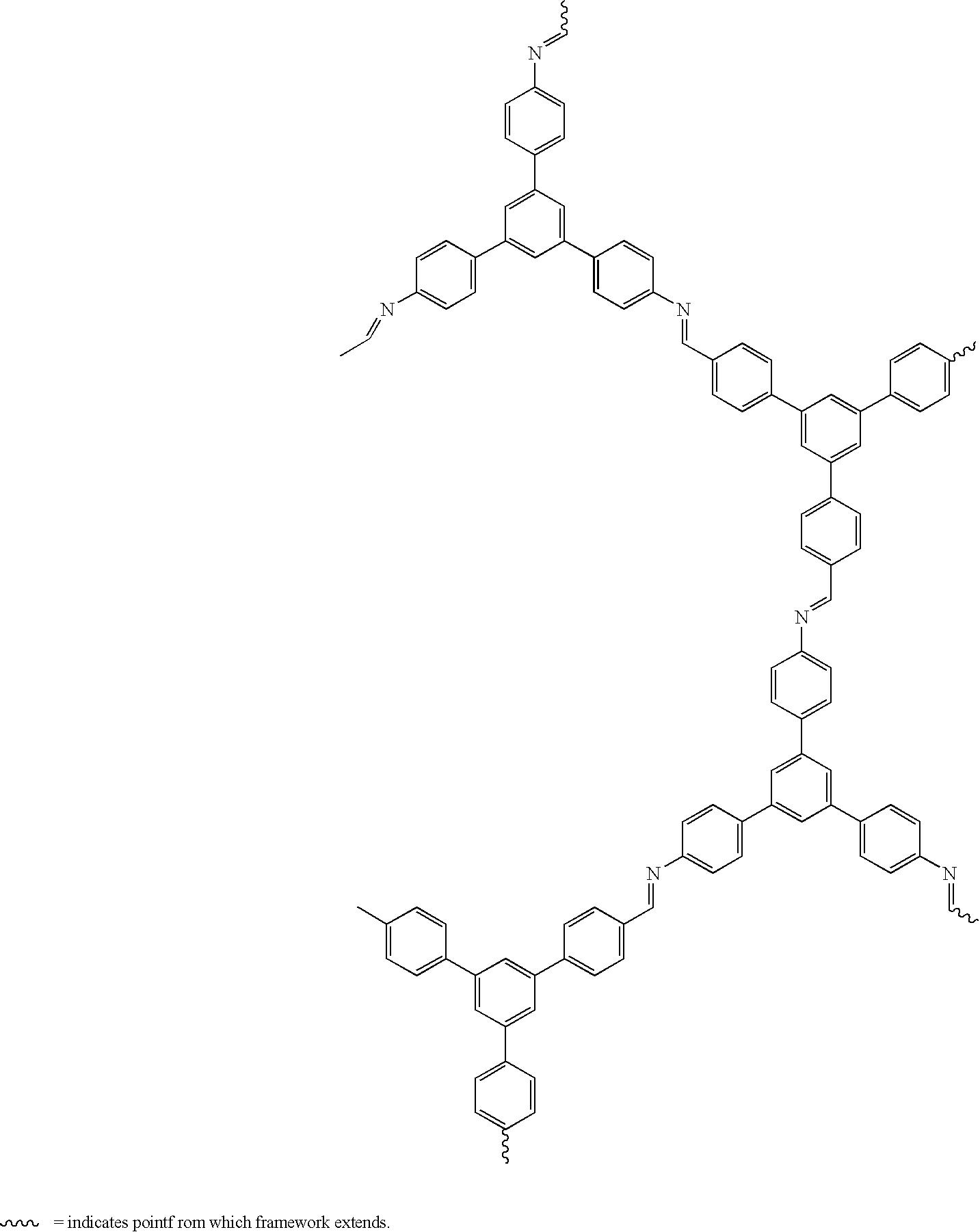 Figure US08394495-20130312-C00009
