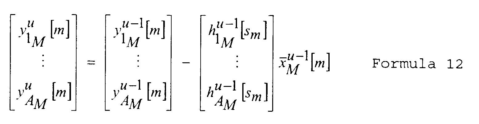 Figure 00410009