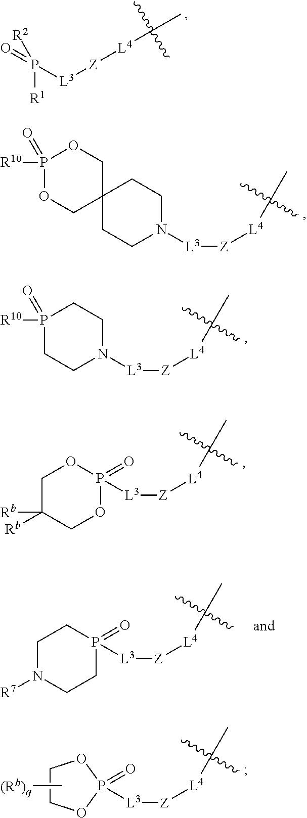Figure US07981874-20110719-C00380