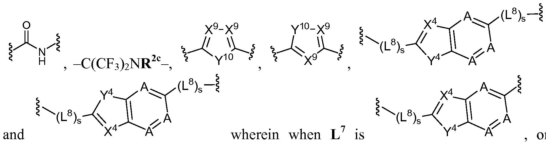 Figure imgf000037_0004