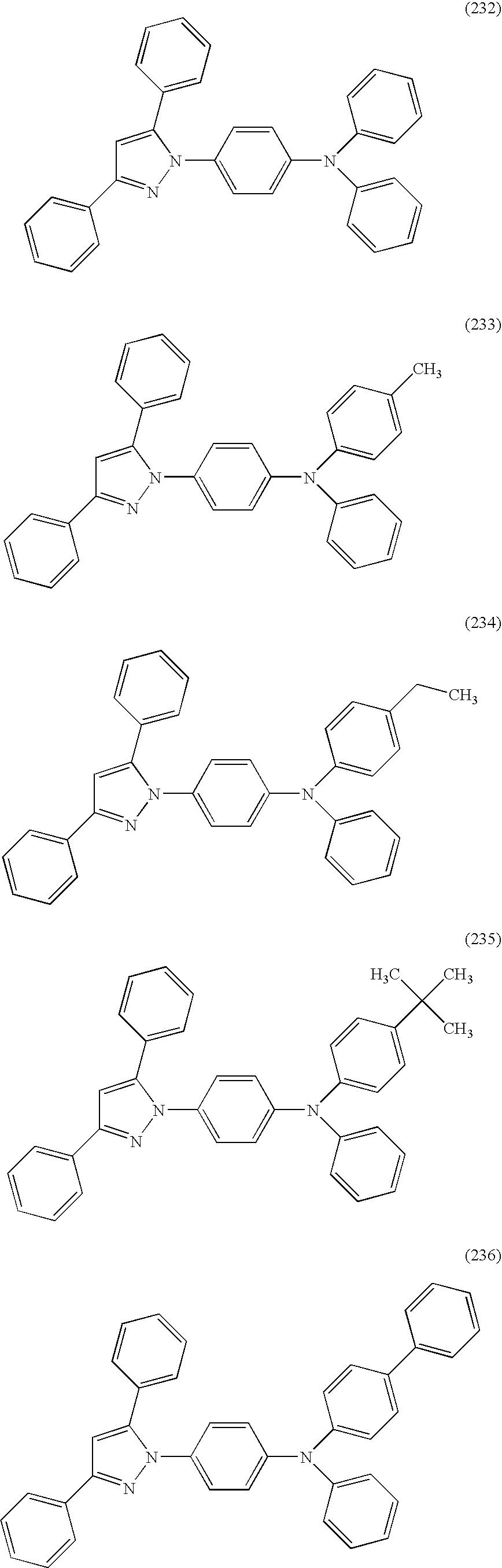 Figure US08551625-20131008-C00079