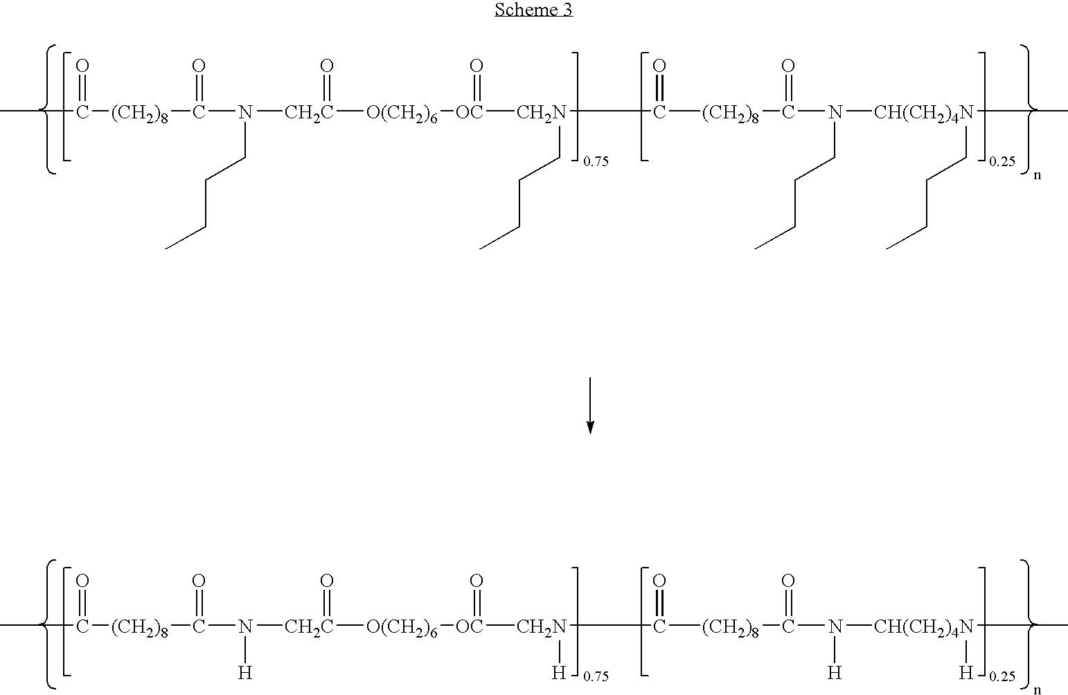 Figure US20050288481A1-20051229-C00005