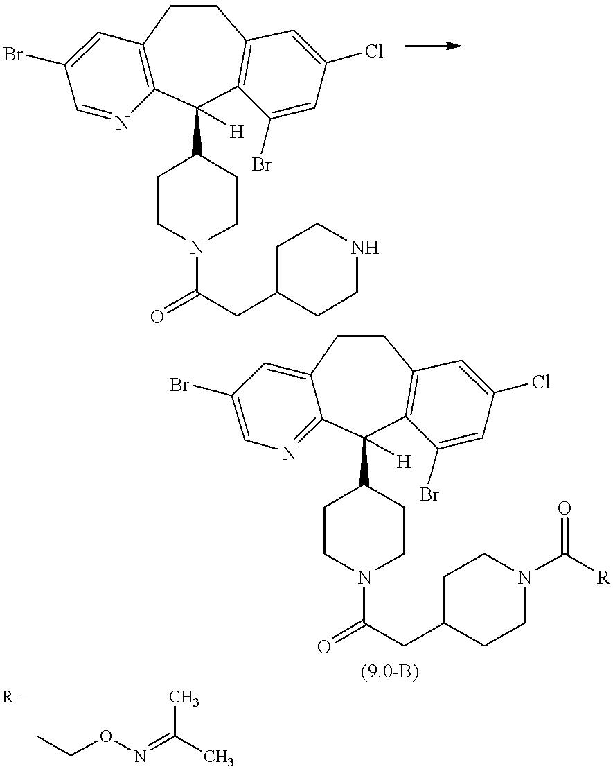 Figure US06387905-20020514-C00214