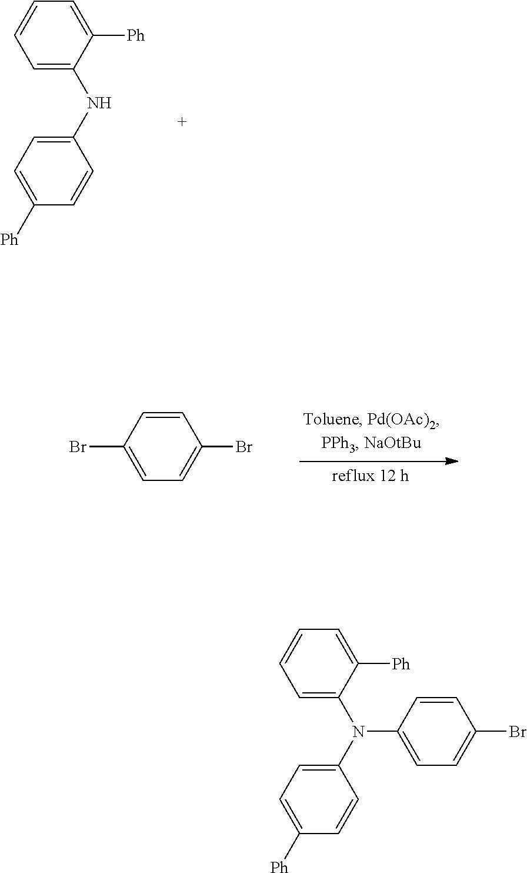 Figure US08716484-20140506-C00217