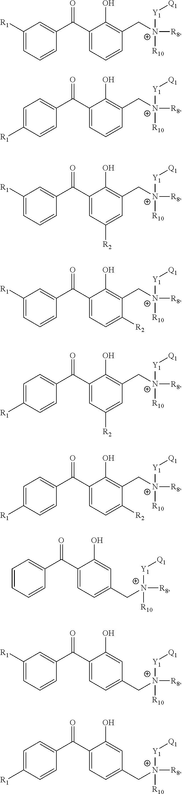 Figure US10254567-20190409-C00065