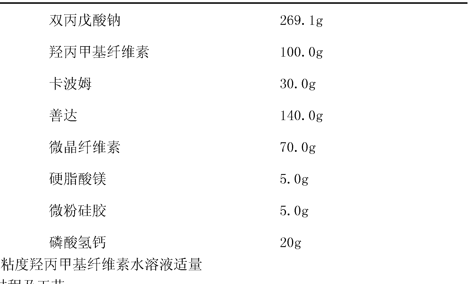 Figure CN102138911AD00121
