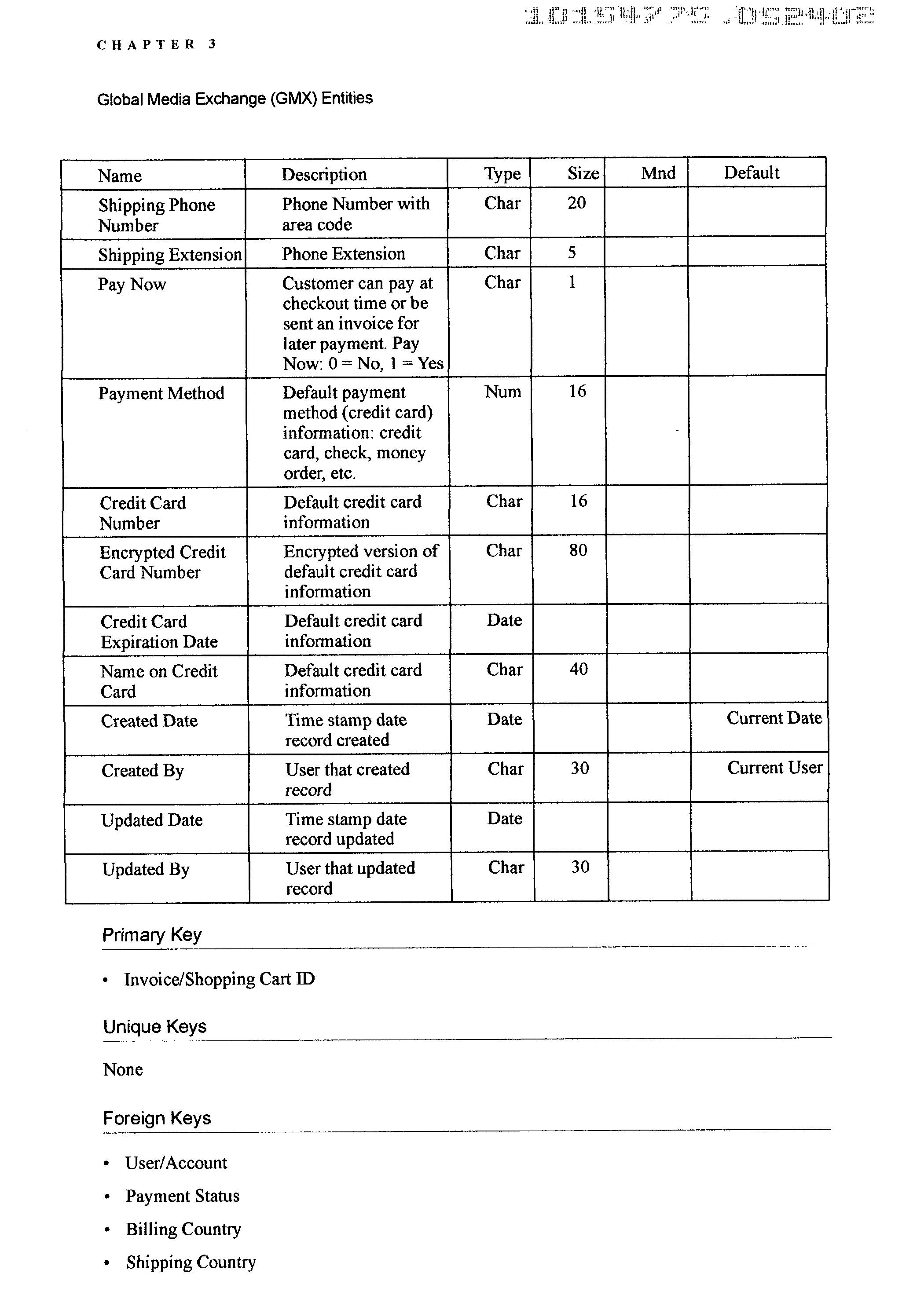 Figure US20030005428A1-20030102-P00094