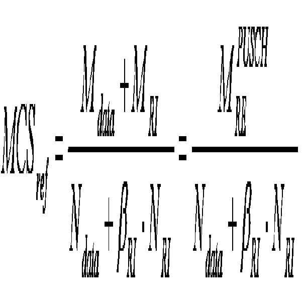 Figure 112009022937950-pat00320