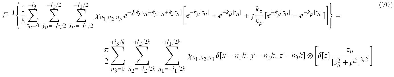 Figure US20040027127A1-20040212-M00050