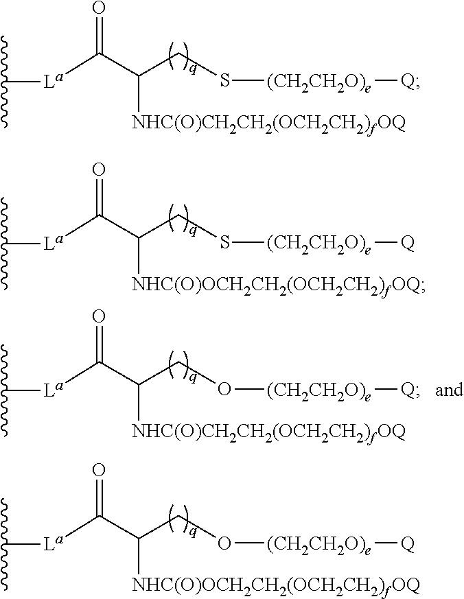 Figure US08969532-20150303-C00012