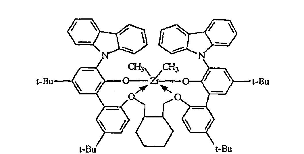 Figure CN101490094BD01063
