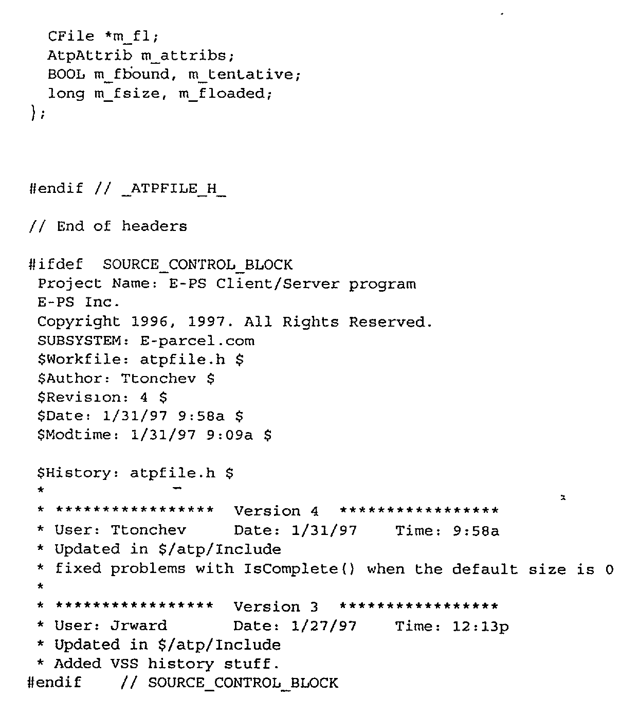 Figure US20020032884A1-20020314-P00059