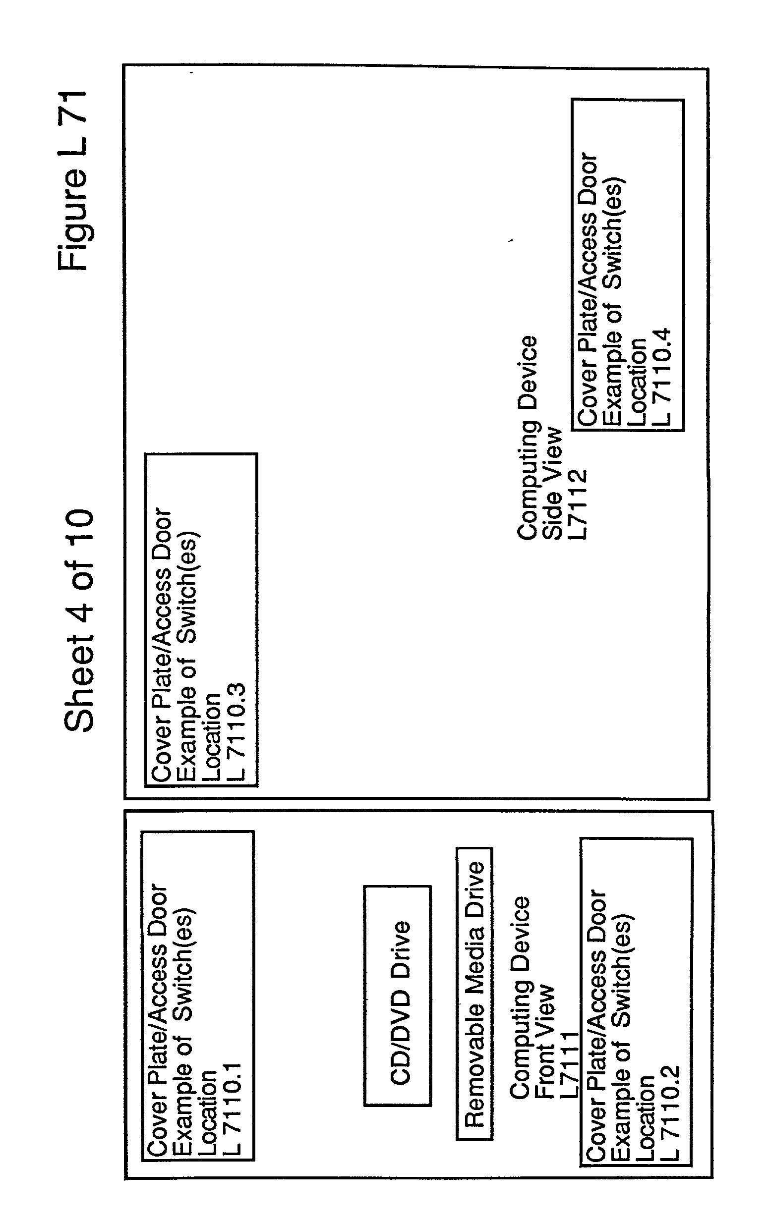 Figure US20020194533A1-20021219-P00224