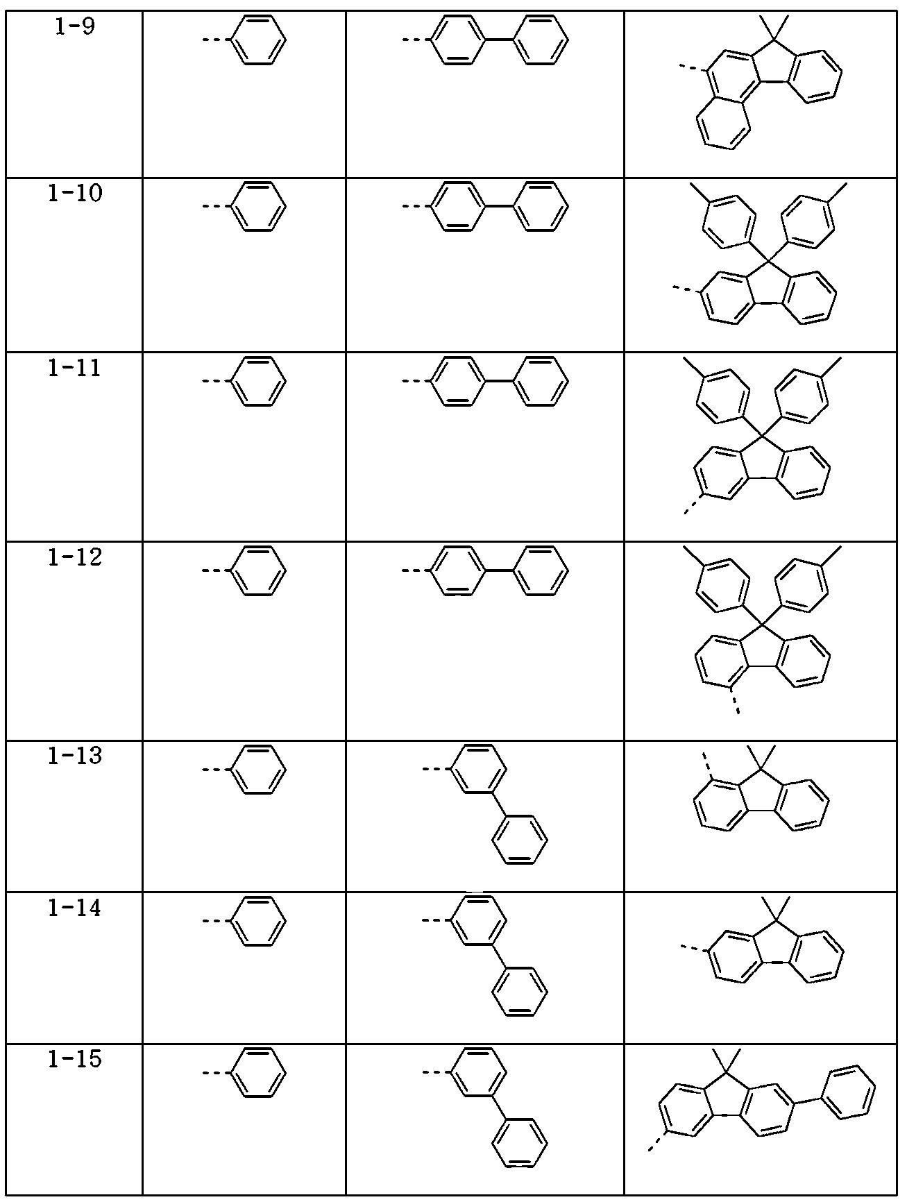 Figure 112015010605765-pat00052