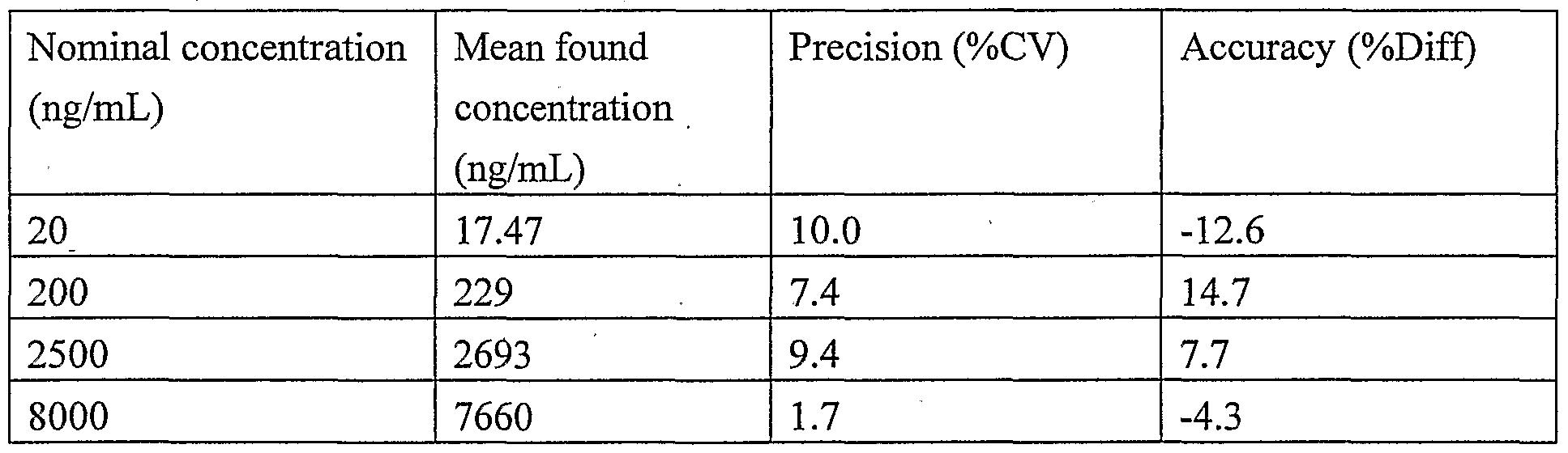 Figure imgf000006_0002