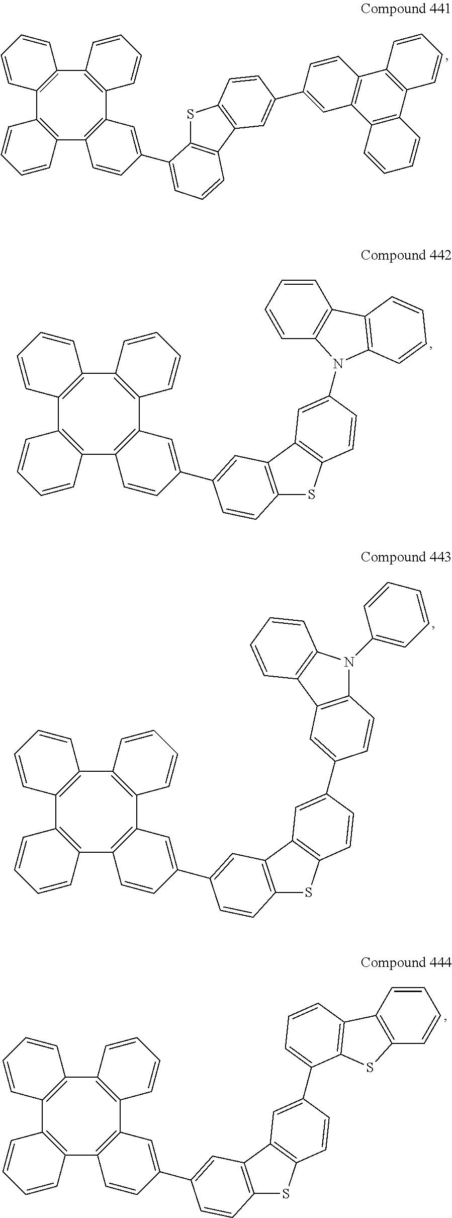 Figure US10256411-20190409-C00452