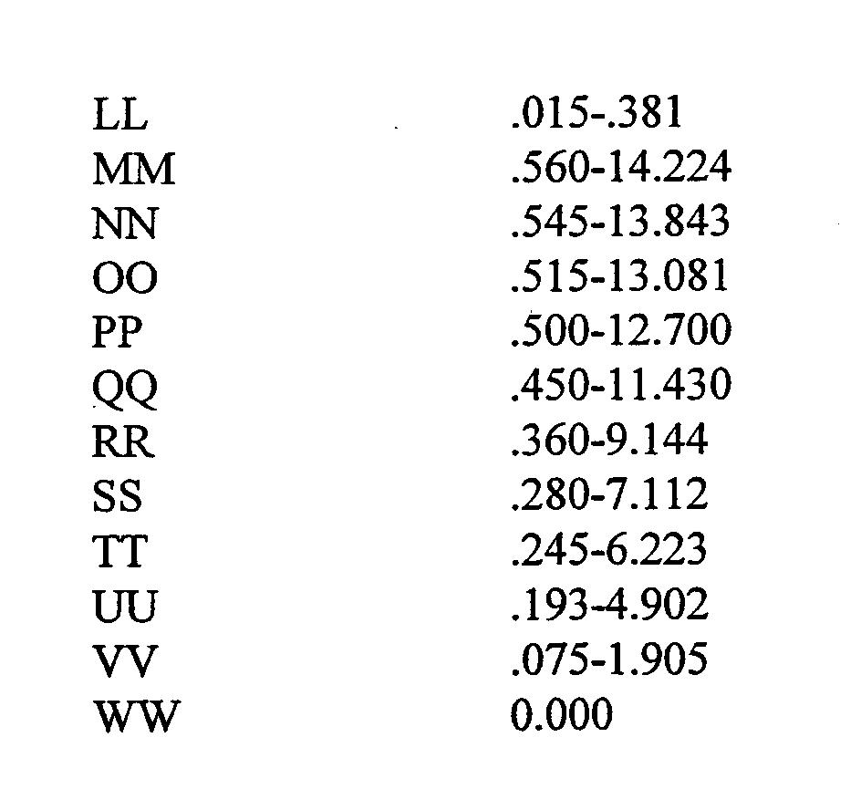Figure 111999016784006-pat00002