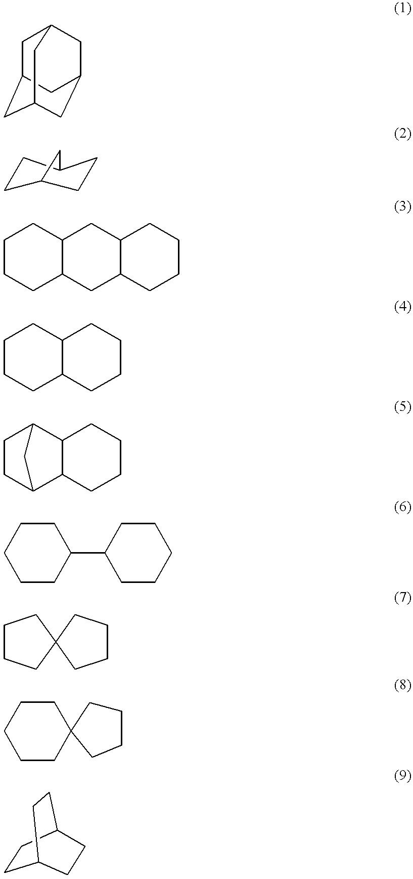 Figure US06329125-20011211-C00018