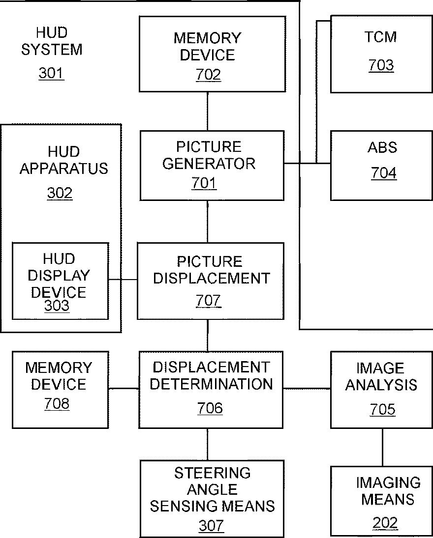 Figure GB2559606A_D0001