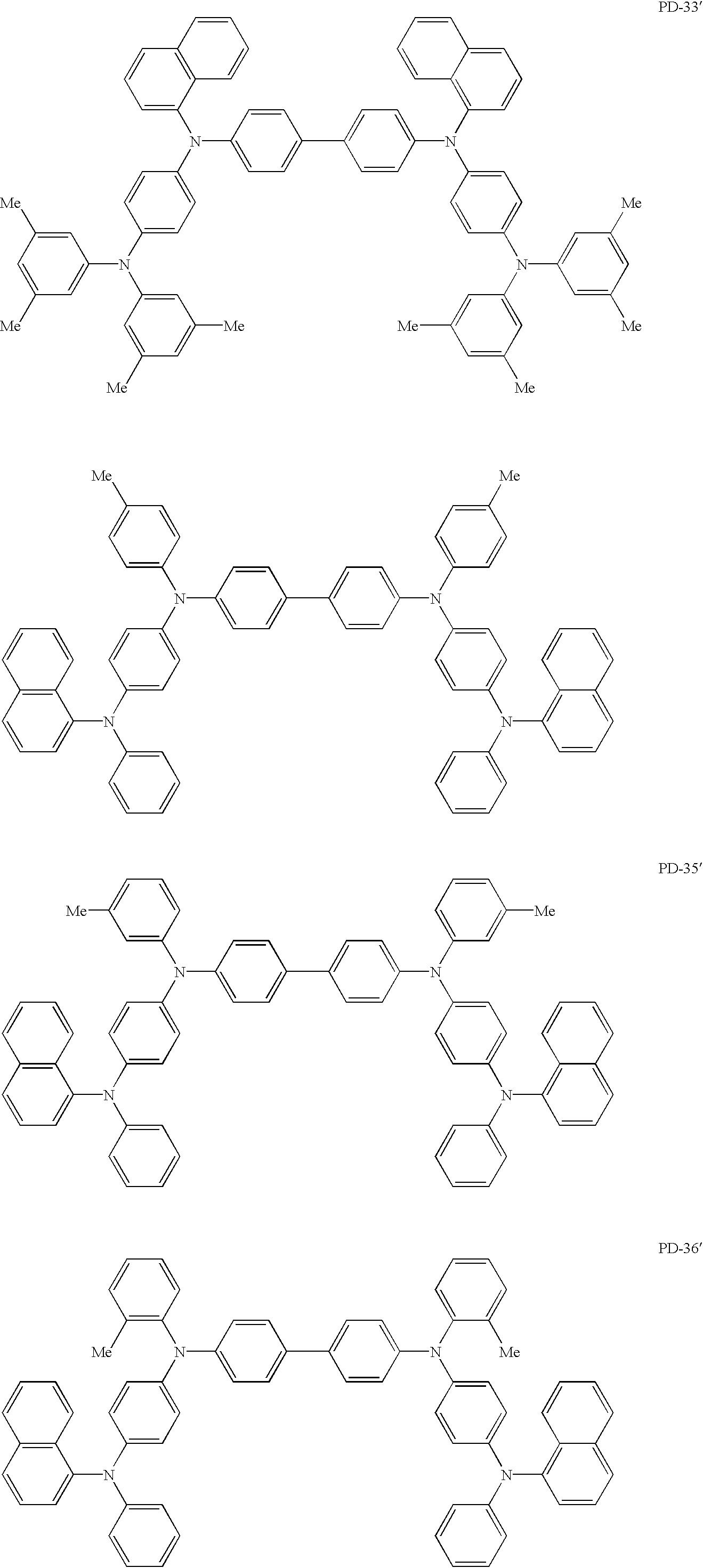 Figure US06541129-20030401-C00049