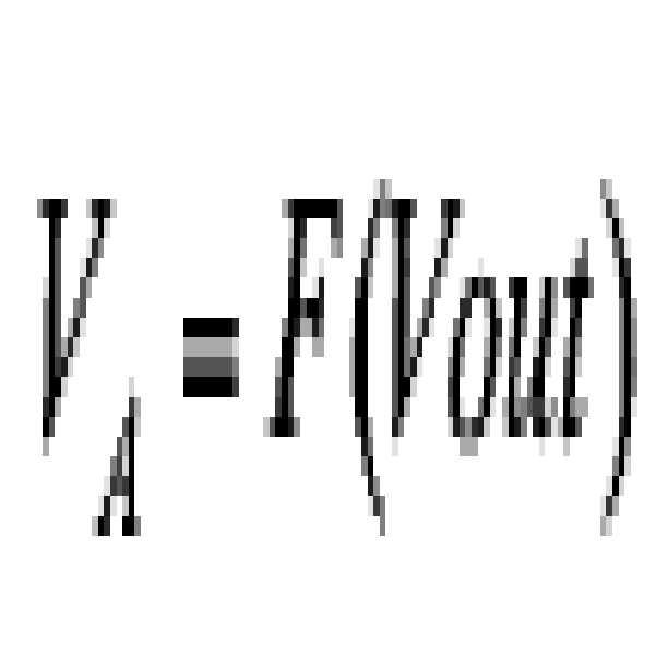 Figure 112012080677218-pct00001