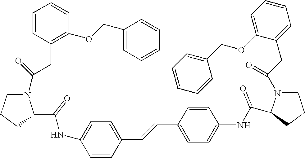Figure US08143288-20120327-C00181