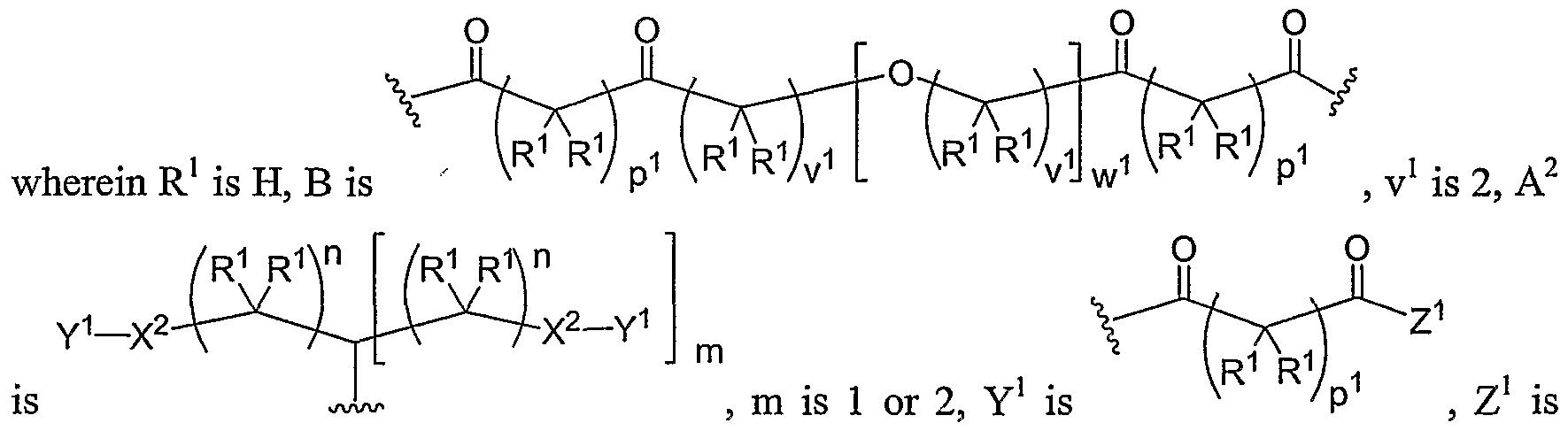 Figure imgf000106_0004