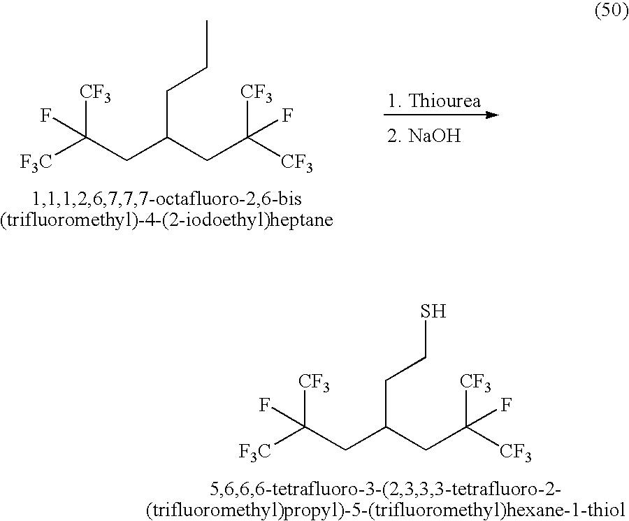 Figure US20090137773A1-20090528-C00186