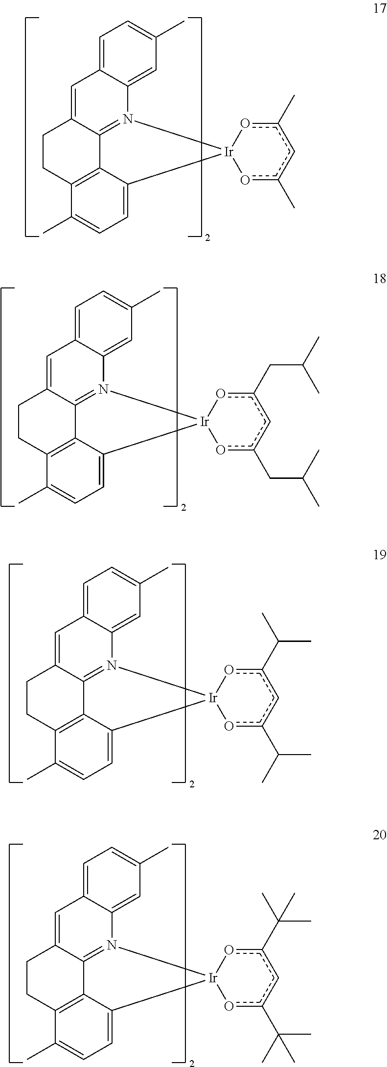 Figure US20130032785A1-20130207-C00011