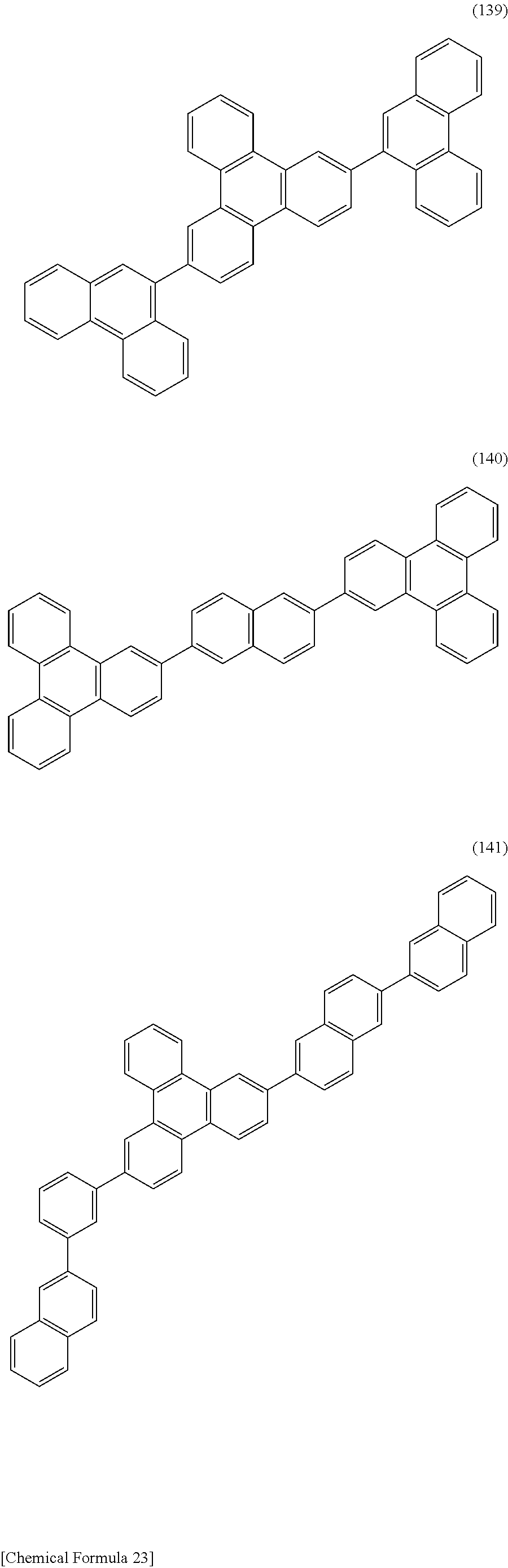 Figure US09385328-20160705-C00029