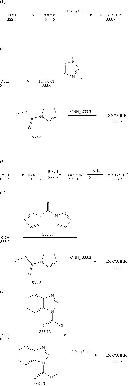 Figure US07407965-20080805-C00125