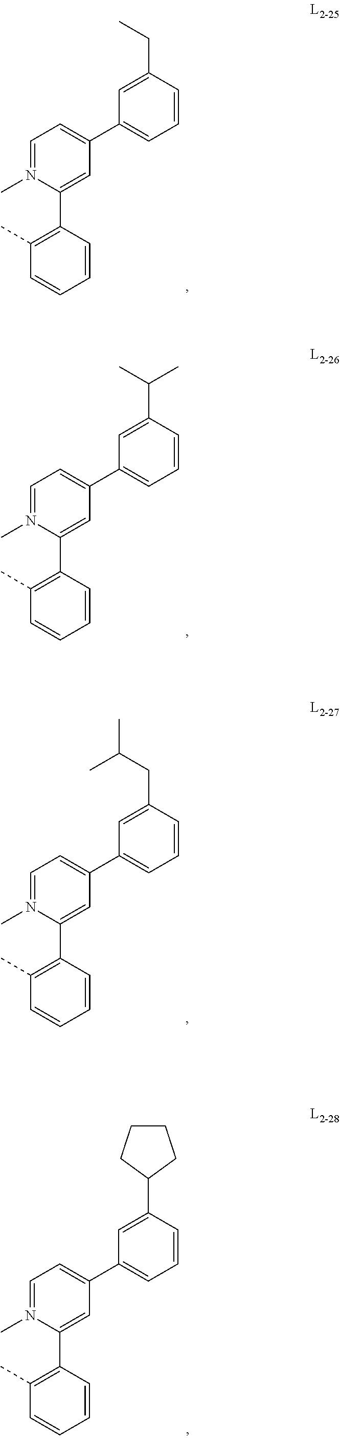 Figure US10074806-20180911-C00056