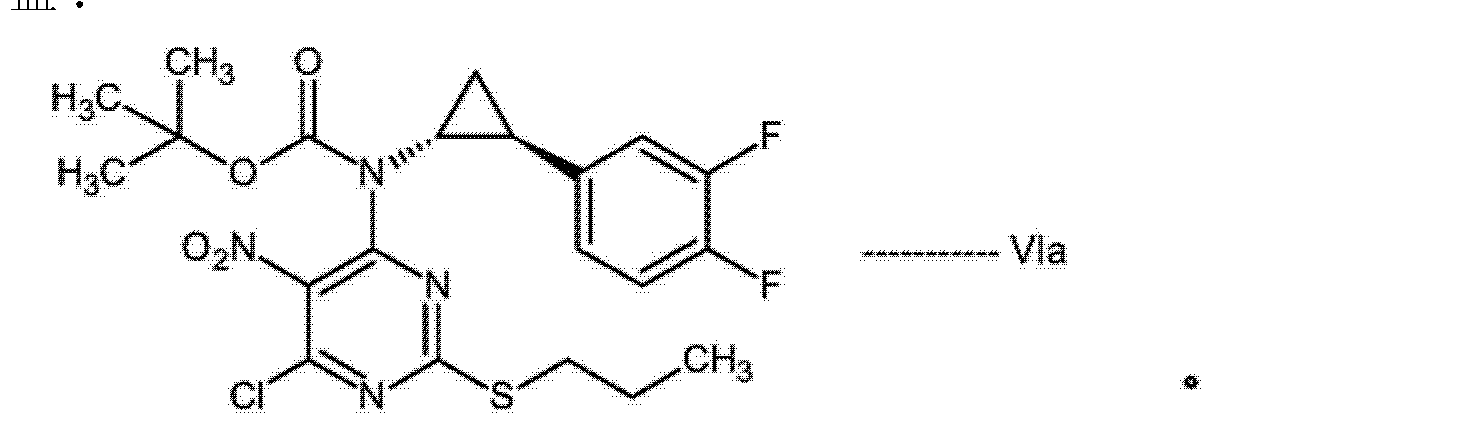 Figure CN103429576AC00054