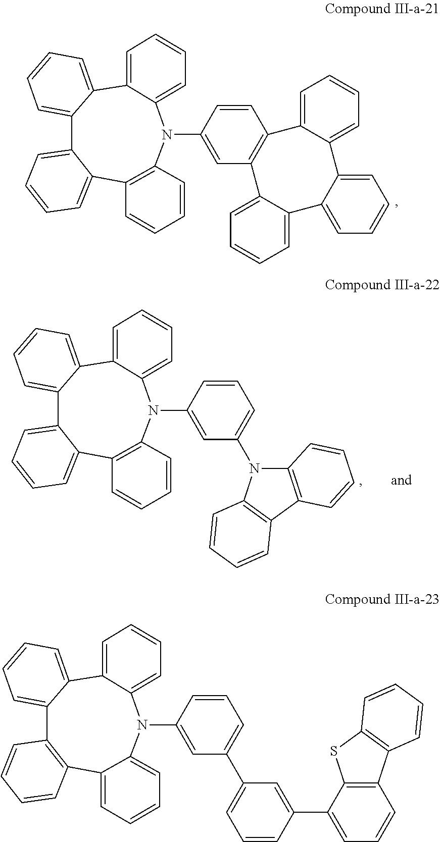 Figure US09978956-20180522-C00013
