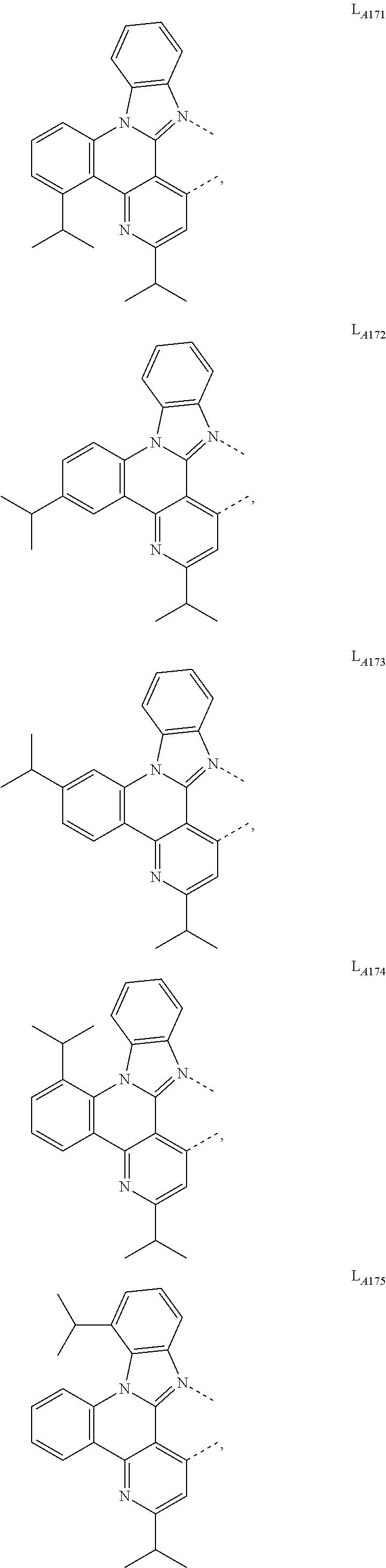 Figure US09905785-20180227-C00461