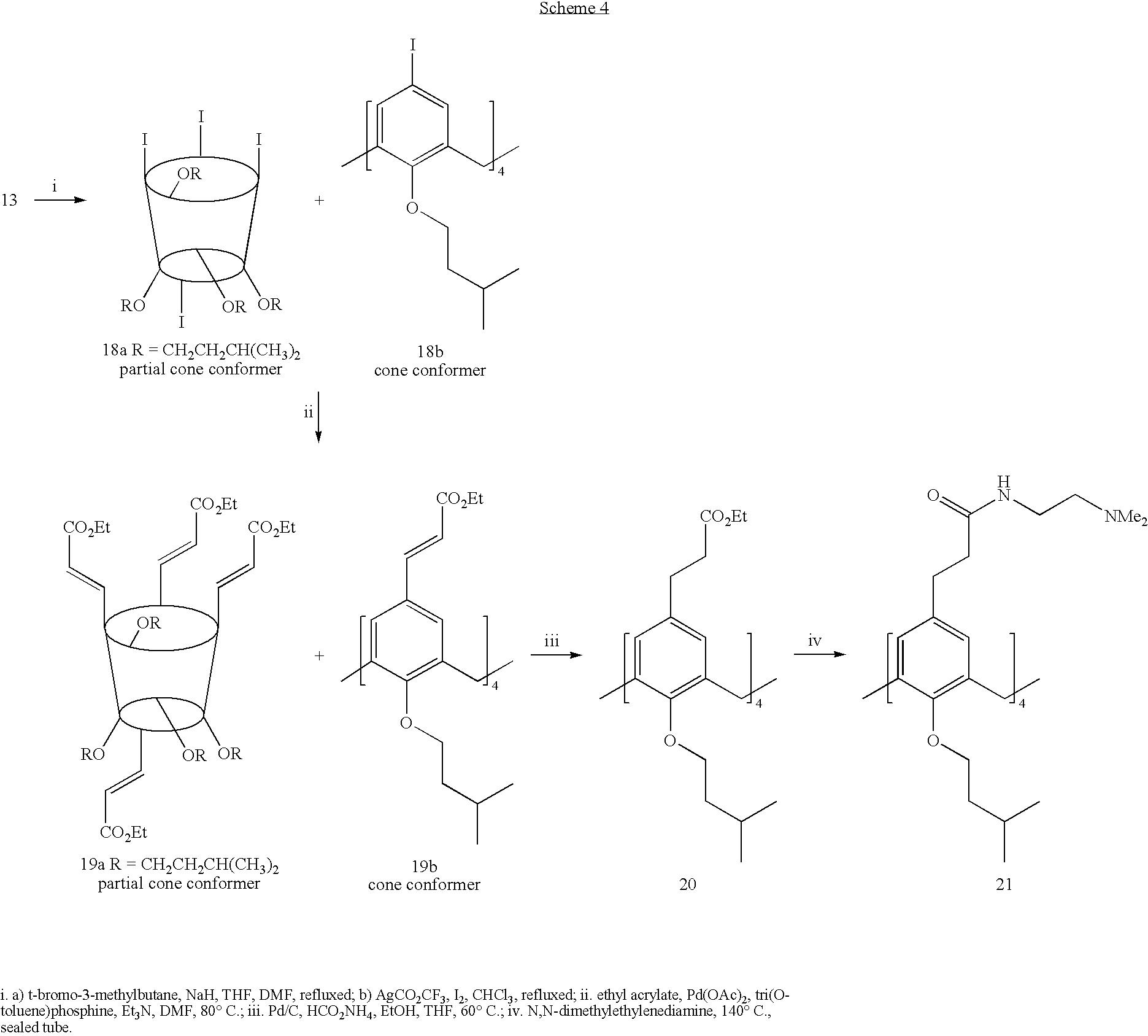 Figure US08207228-20120626-C00022