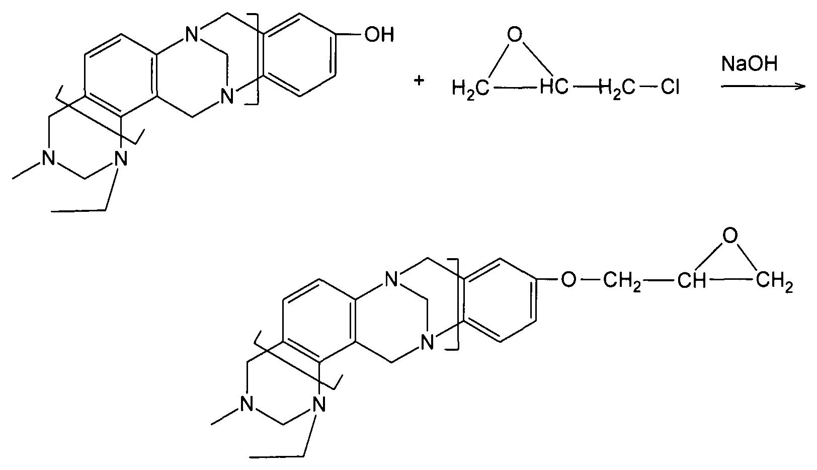 Figure DE112016005378T5_0053