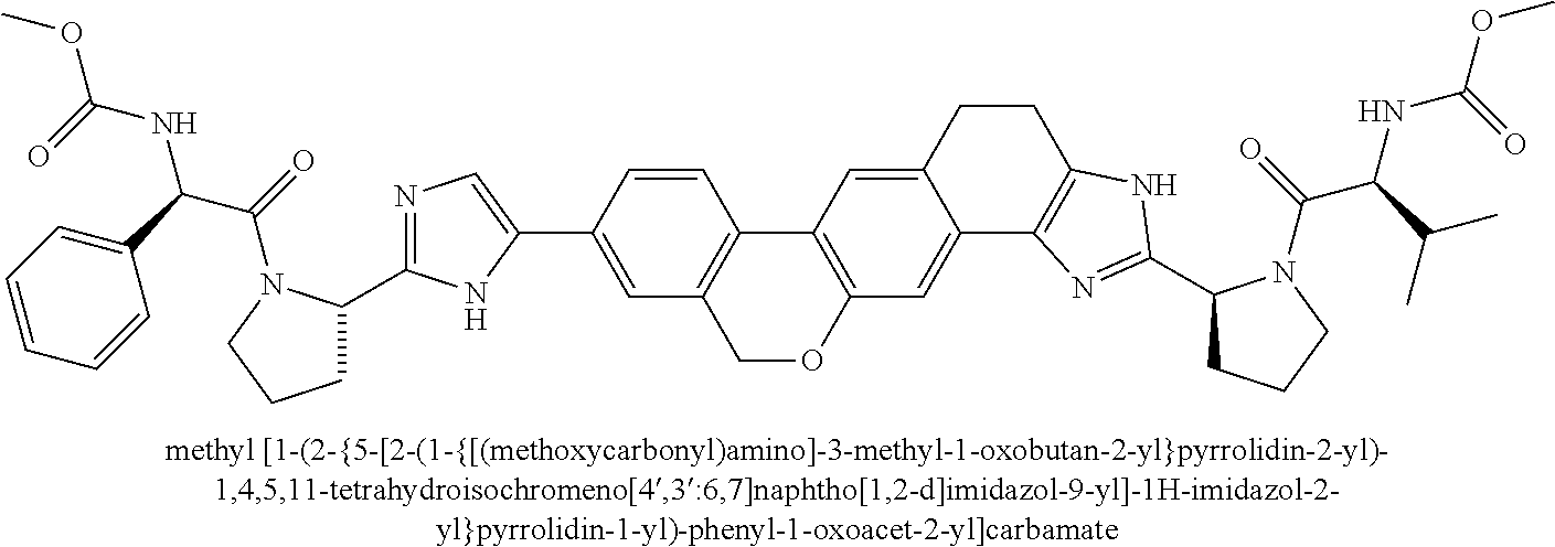Figure US08921341-20141230-C00070