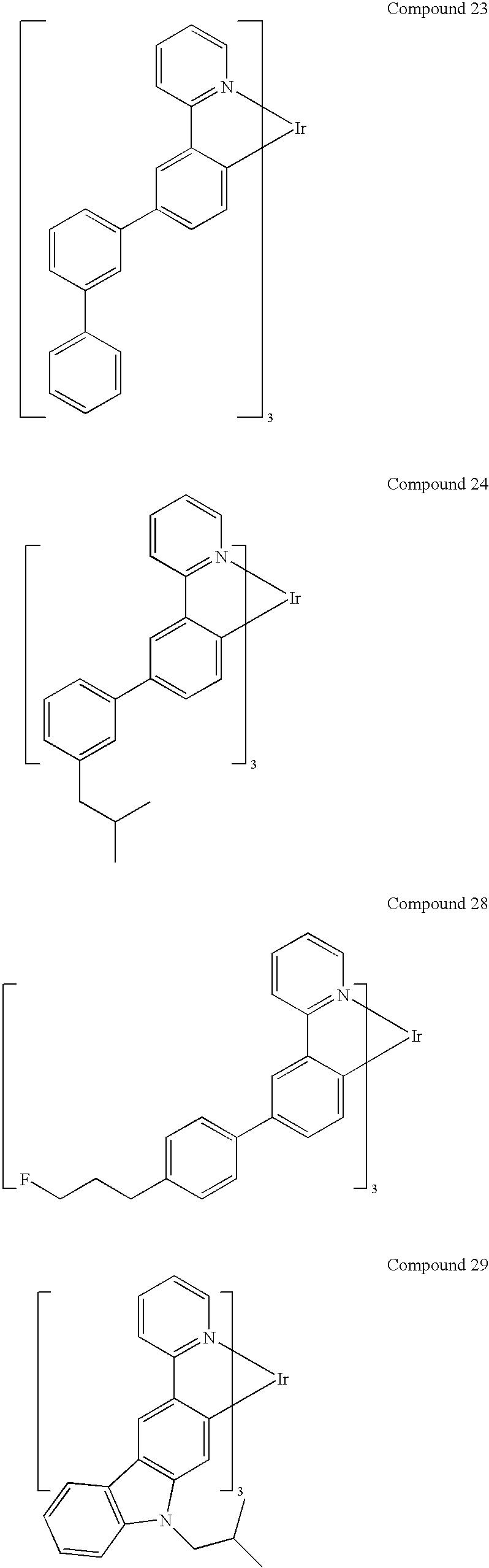 Figure US20090108737A1-20090430-C00010
