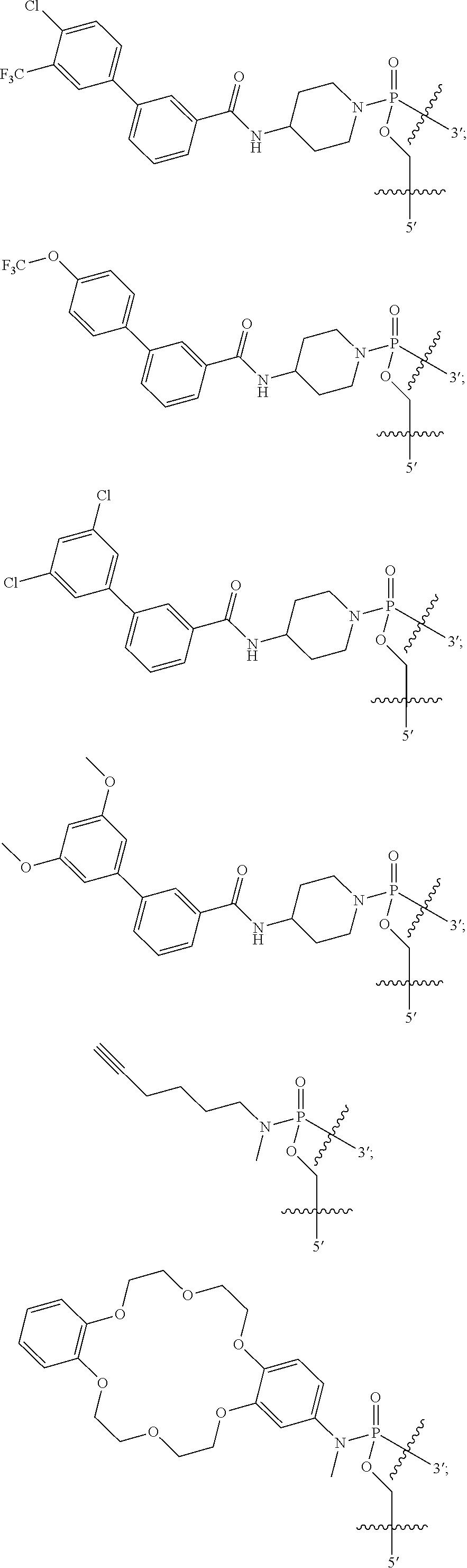 Figure US08779128-20140715-C00174