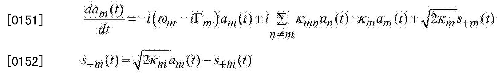 Figure CN105210264AD00203